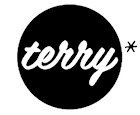 terryproject